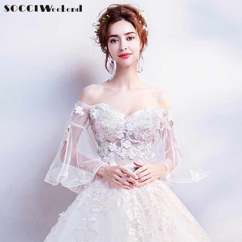 55b78e0cd0847 Detail Feedback Questions about SOCCI Weekend Lace 3D Flower ...