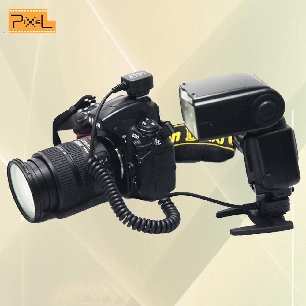 Что есть у любого фотоаппарата исключительно партнерские