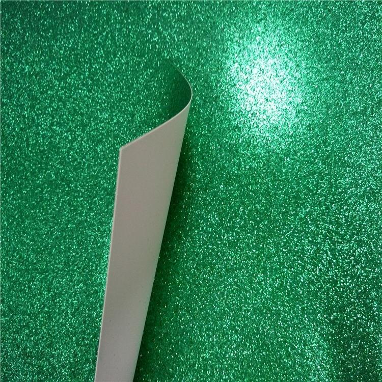 glitter paper17