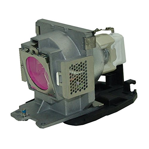 Projector Lamp Bulb 5J.Y1E05.001 for BENQ MP623 MP624 with housing elitech ис 160