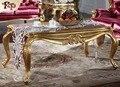 2016 Filiphs Palladio Nueva llegada Europa stlye populares venta manteles de mesa floral de impresión a prueba de polvo