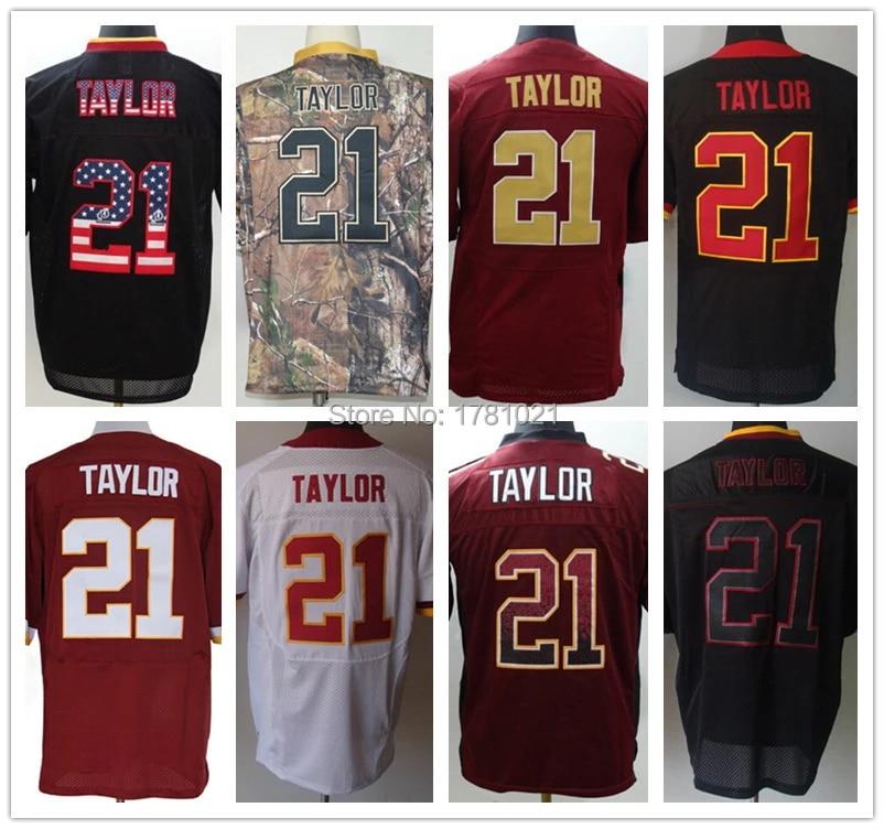 cheap sean taylor jersey