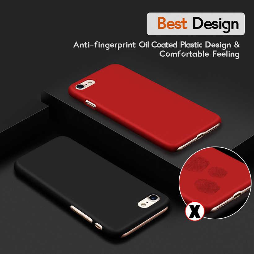AKABEILA матовый Пластик чехол для телефона для Meizu MX5 Meizu MX5e Lite 4 аппарат не привязан к оператору сотовой связи Mx 5 5,5 Гидравлический тормозной шланг, тонкий корпус сумка чехол из зернистой кожи