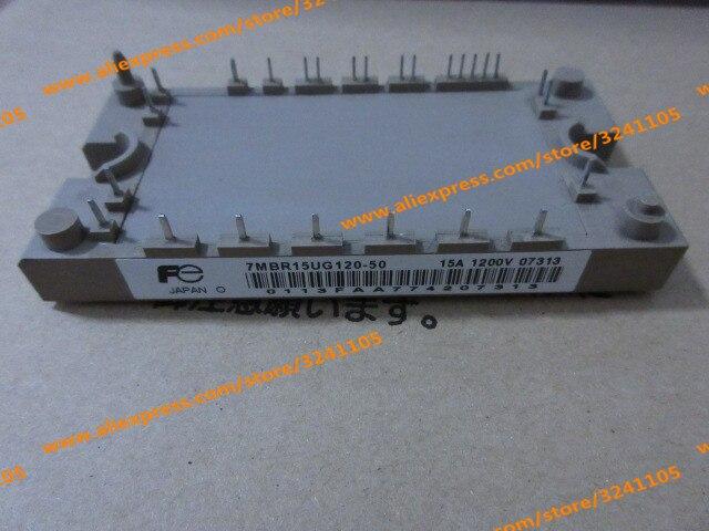 7MBR15UG120-50   NEW7MBR15UG120-50   NEW