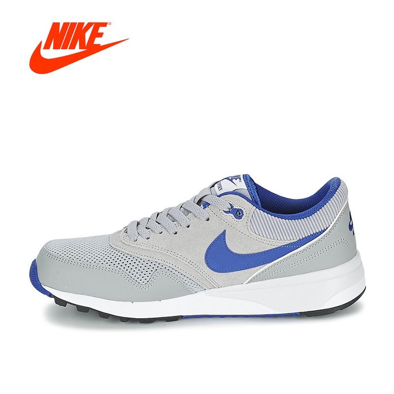 ef02b1d8ea957 legit cheap nike website Buy Nike Women s Blue Roshe One Flyknit Sneakers  ...