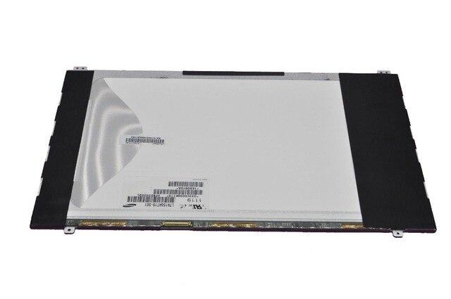 US $118 0 |LTN156AT19 501 Laptop Matrix HD 1366X768 LCD SCREEN 15 6