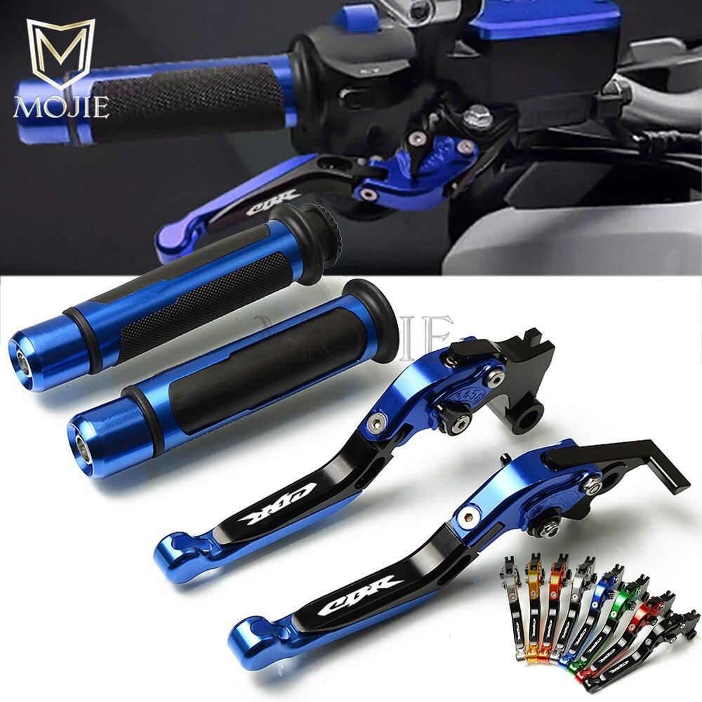 For Honda CBR1100XX BLACKBIRD CBR1100 XXV XXW XXX XXY XX 1 XX 2 XX 3 CBR1000F