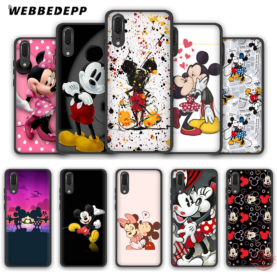 best top 10 huawei p8 lite case kisses list and get free