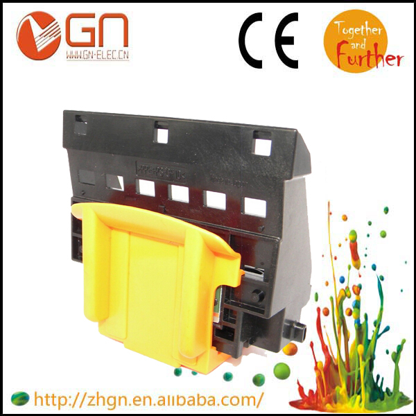 1 PK 98% NEW Remanufactured QY6-0043 print head for canon i950,i960,i965 Genuine Printer head