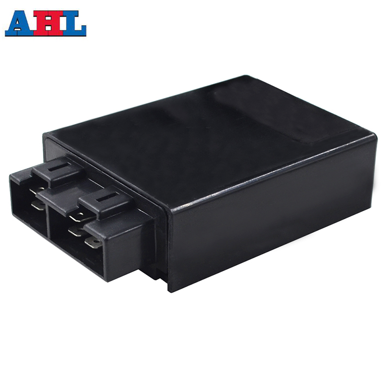 Imported CDI Box for Snowmobile YAMAHA 700 VENTURE 2000 Snowmobile Parts in Motors Auto Parts & Accessories