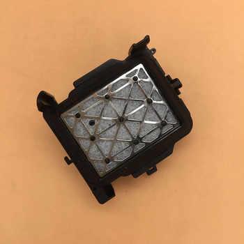 DX5 printhead capping station GS6000 for Mimaki jv33 jv5 Mutoh 1604 RJ900C Xuli Lecai printer epson dx7 capping top cap top