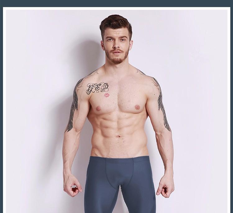 0ad9b20c6f86f men swimwear men swimwear shorts men swimwear trunks men swim wear ...