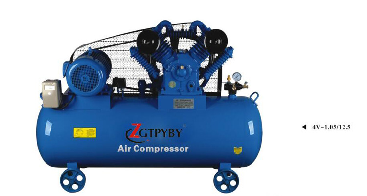 compressor air pump Export to 56 countries high pressure air compressor membrane pump exported to 58 countries mini diaphragm pump