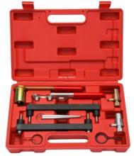 Motore Albero A Camme di Bloccaggio Impostazione Timing Tool Kit Per Land Rover Jaguar 3.2/3.5/4.0/4.2/4.4 V8 ST0232