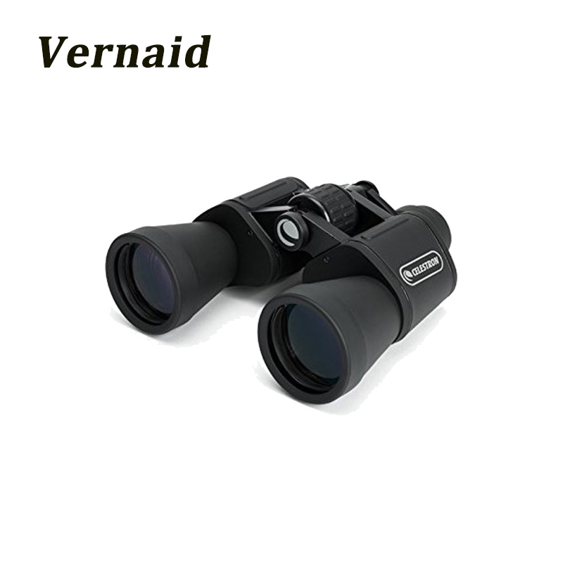 Celestron UpClose G2 10x50 Porro Binocular portable High-Power Multi-Coated optics for Hunting Hiking Camping Travel бинокль celestron upclose g2 20x50 porro