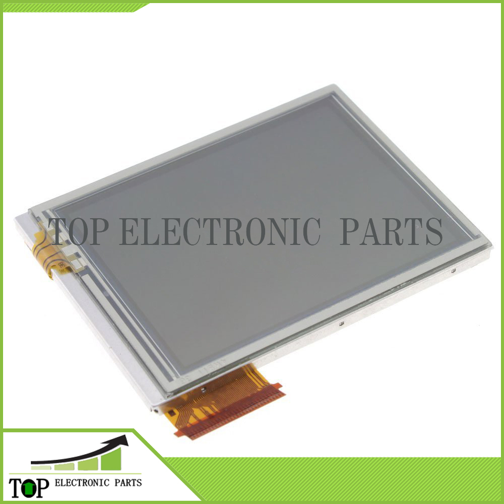 Wholesale Symbol MC35 MC3504 LCD Screen Display Panel Touch Screen Digitizer