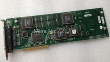 Промышленное оборудование доска UPAC НОВЫЙ CTP imagesetter AGFA доска P00404-0501 P00403-952A Y009-33 P00403-901A