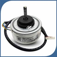 new good working for air conditioner indoor machine motor WZDK30 38G 2 RD 310 30 8T 2