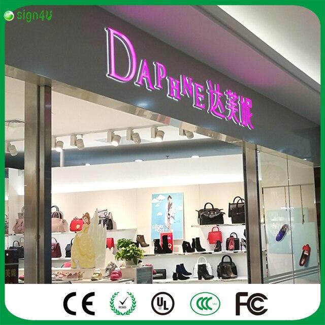 https://ae01.alicdn.com/kf/HTB1IQ3POXXXXXb_apXXq6xXFXXXR/Factory-Outlet-Custom-en-achterkant-verlichte-reclame-teken-muur-decor-letters-met-LED-verlichting-verlichte-doosletters.jpg_640x640.jpg
