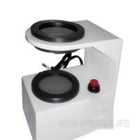 1 PC 220V LY 15 Optical Strain Transparent Tinted Detector Detector Crystal Lens Optical Equipment