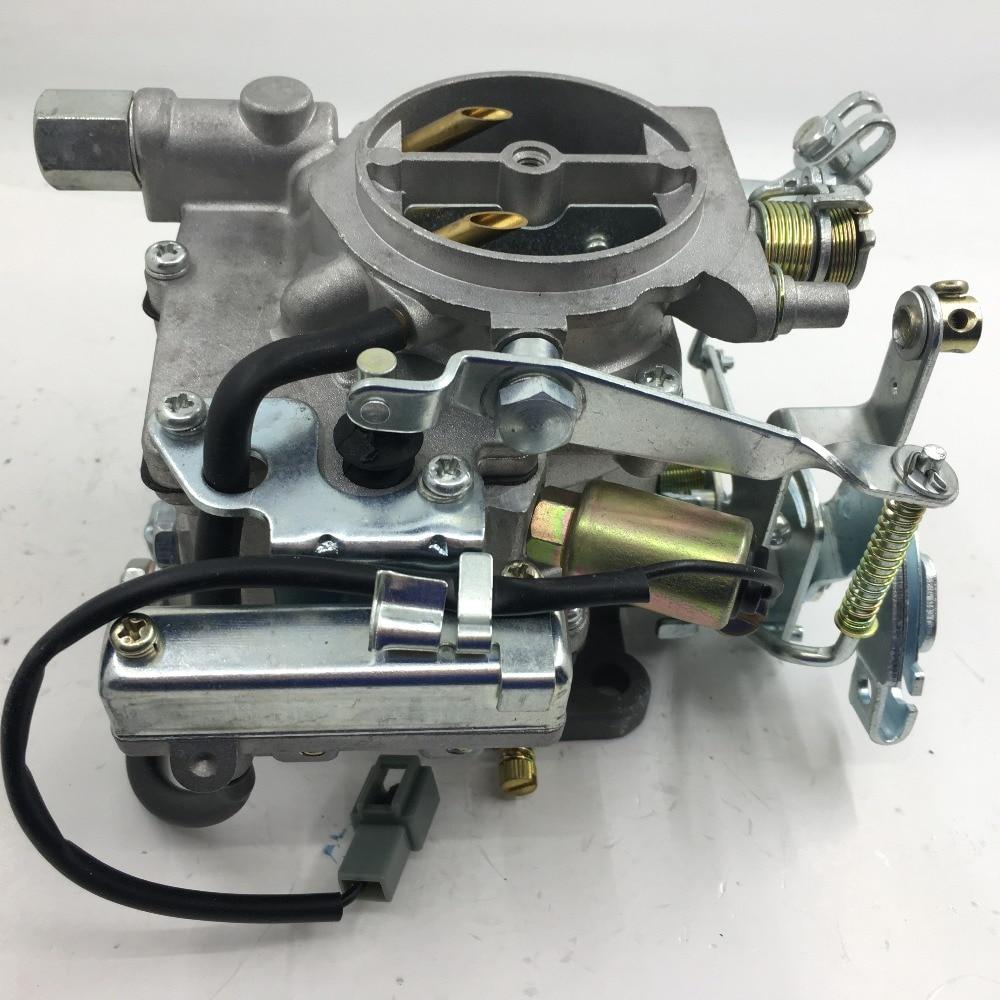 carb novo do carburador da substituicao de 01