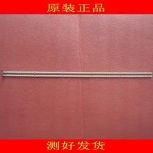 PER Samsung UA46C7000WF Luce Bar LJ64 02381A LJ64 02380A