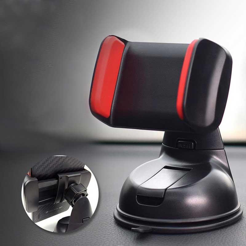Универсальный автомобильный держатель мобильного телефона стенд Поддержка держатель для iPhone Samsung Air Vent <font><b>2</b></font> в <font><b>1</b></font> 360 градусов вращения автомобиль&#8230;