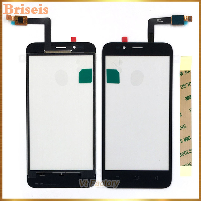 US $13 88 |Mobile Phone Touch Panel For Coolpad Catalyst 3622A 3623A Touch  Screen Digitizer Replacement Touchscreen sensor-in Mobile Phone Touch Panel