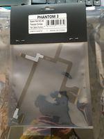 new original forDJI Drone Gimbal fle for Phantom 3 Pro ( Genuine Parts)