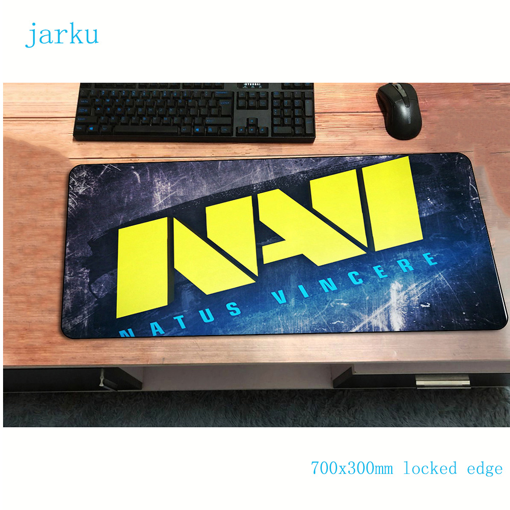 Navi Mouse Pad Best 700x300mm Gaming Mousepad Gamer Mouse Mat High Quality Pad Keyboard Computer Padmouse Laptop Play Mats