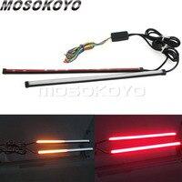 https://ae01.alicdn.com/kf/HTB1IQ7EBLiSBuNkSnhJq6zDcpXaF/รถรถจ-กรยานยนต-DRL-LED-Sequential-Light-StripไหลSwitchbackไฟเบรคส-แดงAmber-Flasher-30-ซม-Knight-Riderเล-ยวส-ญญาณ.jpg