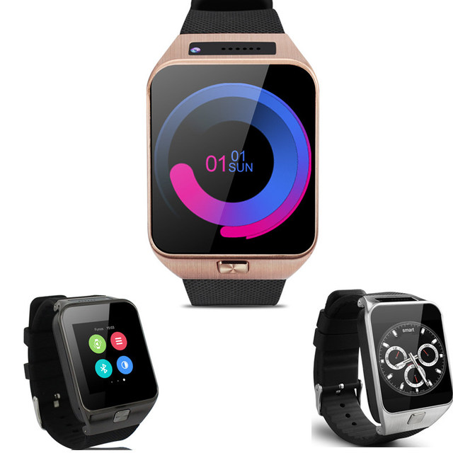 d9a531785 For android ios smartwatch GW06 support GPS+IBS+WIFI+3G+4GB camera smart  watch business for apple huawei lenovo watch pK GT88