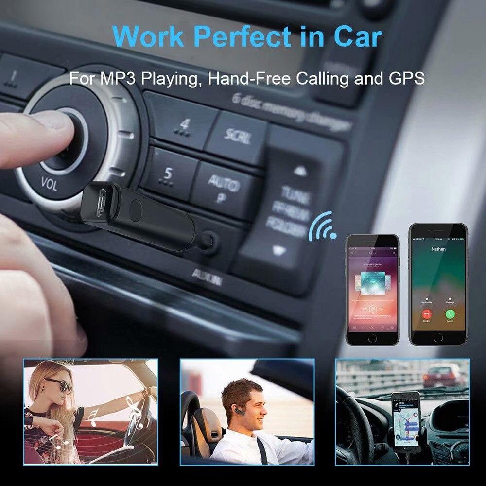 Bluetooth receiver-10