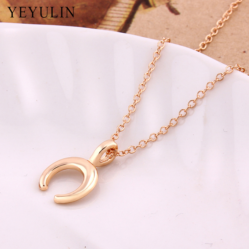 High grade sun horseshoe leaf star shaped gold color alloy pendant high grade sun horseshoe leaf star shaped gold color alloy pendant necklace for women lucky jewelry in pendant necklaces from jewelry accessories on mozeypictures Choice Image