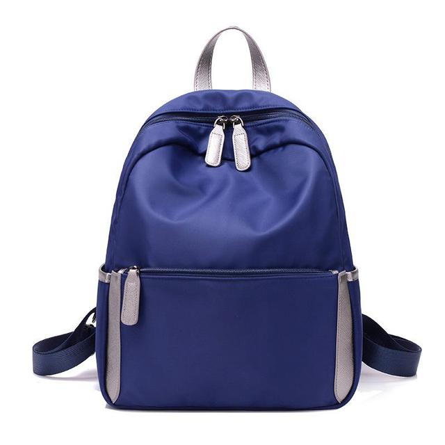 Рюкзаки легкие дорожные империя сумок рюкзаки цена