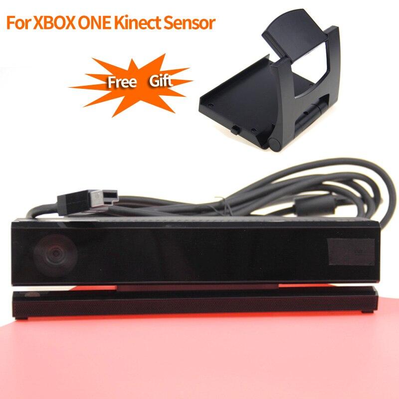 สำหรับ XBOX ONE Kinect 2.0 Sensor การเคลื่อนไหวสำหรับ XBOXONE kinect sensor-ใน เซนเซอร์ตรวจจับการเคลื่อนไหว จาก อุปกรณ์อิเล็กทรอนิกส์ บน AliExpress - 11.11_สิบเอ็ด สิบเอ็ดวันคนโสด 1