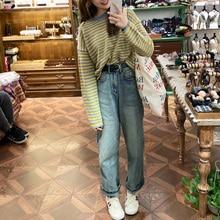 Winter Chic Style Retro Loose Sweatshirt