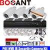 2 8 12mm Zoom Varifocal Lens P2P 1080P HD Onvif IP Camera Indoor Outdoor Home Security