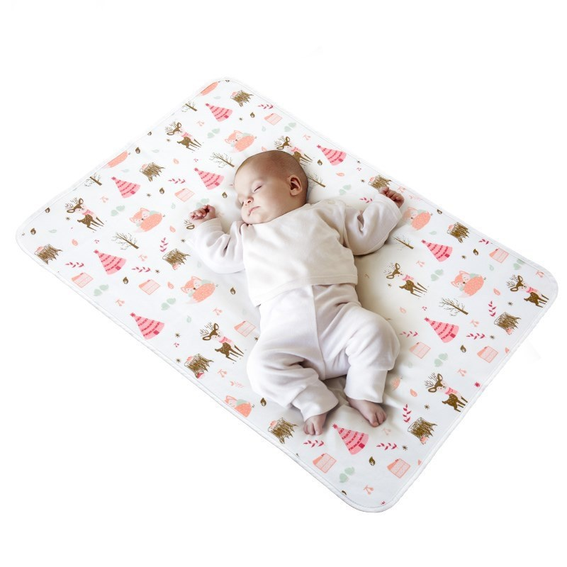 3Layers-Baby-Changing-Pads-Covers-Reusable-Baby-Diapers-Mattress-Diapers-for-Newborn-Cartoon-Waterproof-Sheet-Changing