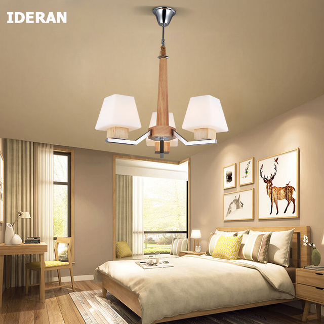 Stunning Hanglampen Voor Slaapkamer Ideas - Serviredprofesional.com ...