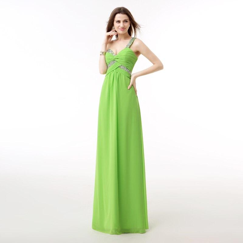 Forevergracedress Aktuella Bilder En Line Aftonklänning Billiga - Särskilda tillfällen klänningar - Foto 3
