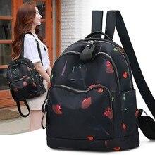 voyage sac à Simple