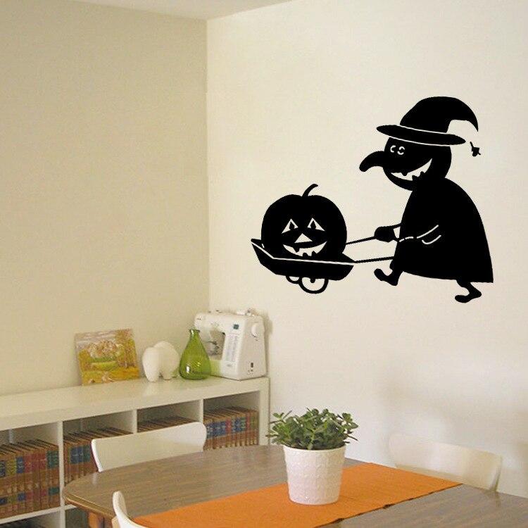 Aliexpress.com: comprar pegatinas de pared para cuartos de los ...