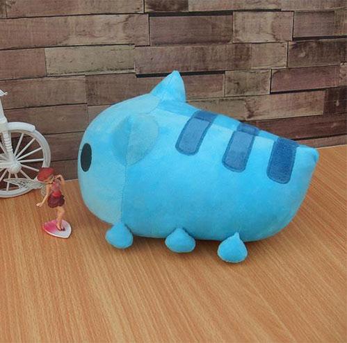 bugcat capoo bugcat dolls 100 handmade plush toy cosplay toys in