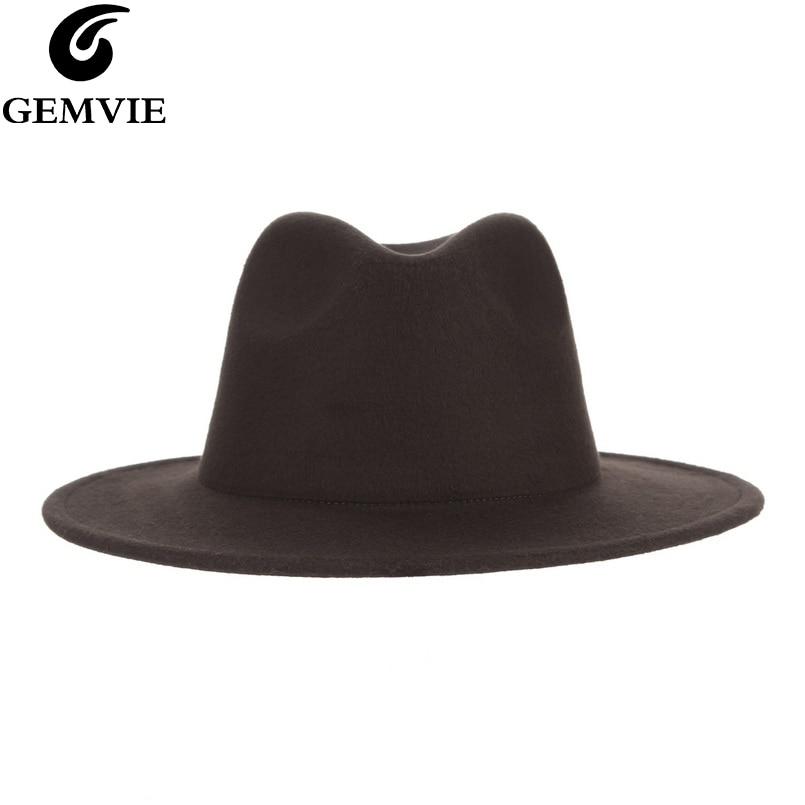 ed505d476d7 best top 10 fedora hats men list and get free shipping - b49d312h