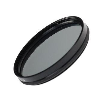 Filtro Polarizzatore Canonico | Kenko Filtri Digitali 72mm Cpl Cir-pl Sottile Anello Filtro Polarizzatore Lens Digital Protectorfor Canon 85 1.2 35 1.4nikon24-85 16-80