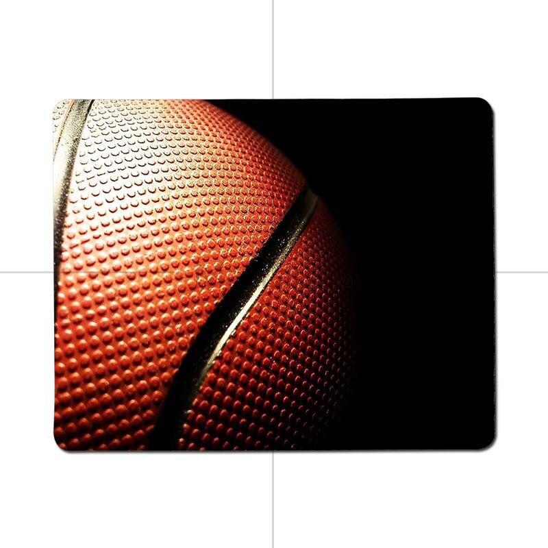 MaiYaCa новый дизайн баскетбольная игра коврик для мыши геймер игровые коврики индивидуальные коврики для мыши компьютерный Аниме Коврик для мыши и ноутбука-2