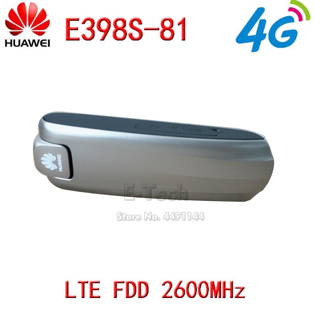 Huawei E398S-81 (5)