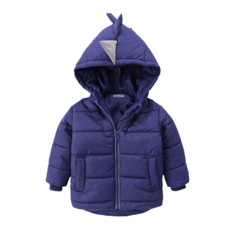 2-colors-Boys-Jacket-winter-coat-Childrens-outerwear-winter-style-baby-Goys-and-Girls-Warm-Coat-Clothes-for-2-6-yrs-1