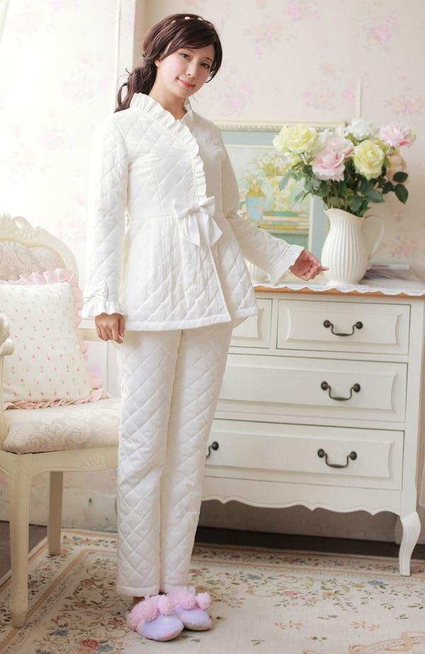 Aliexpress.com : Buy Free Shipping 100% Cotton Princess ...